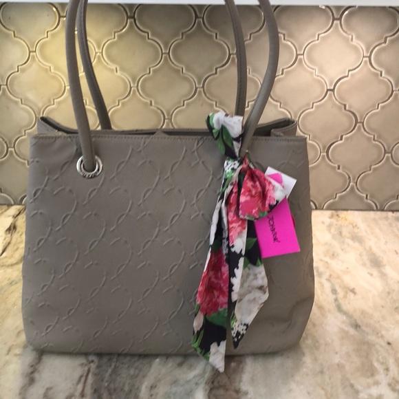Betsey Johnson Handbags - 🔥🆕Betsey Johnson Purse